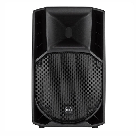 "JBL EON 610 1000 Watt Powered 10"" Two-Way Active Loudspeaker System with Bluetooth Control"