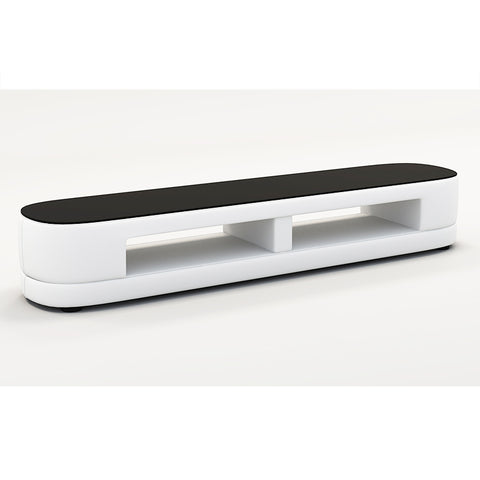 KOK USA EV-21 Coffee Table