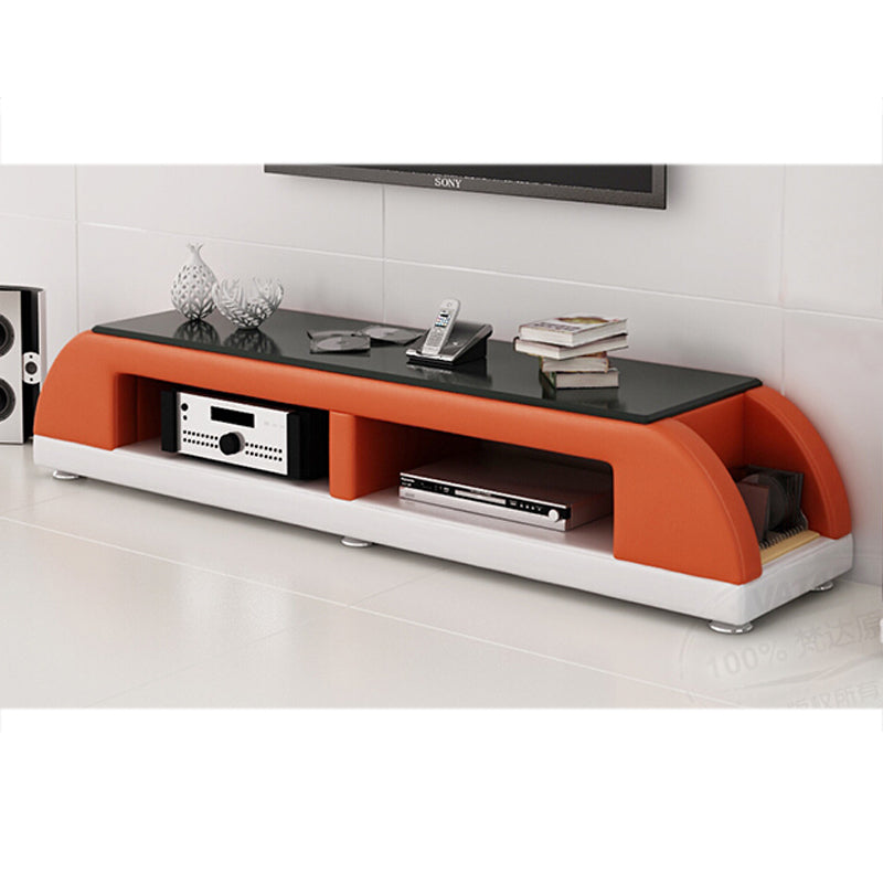 KOK USA TV-39 Coffee Table - Isingtec
