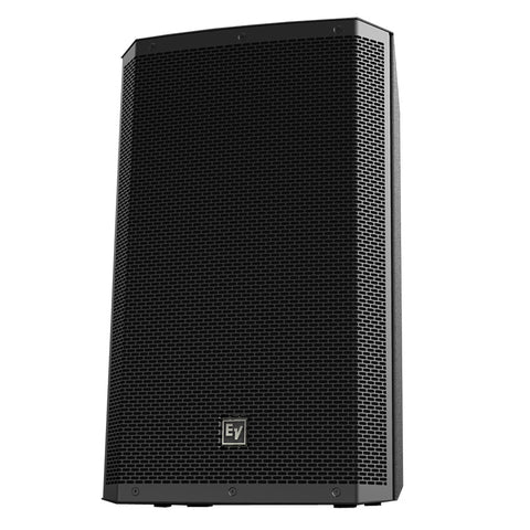 "JBL PRX815XLFW Powered 15"" Self-Powered Extended Low Frequency Subwoofer"