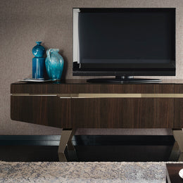 ALF Accademia Living Room Collection - Isingtec