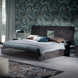 ALF Heritage Bedroom Collection - Isingtec