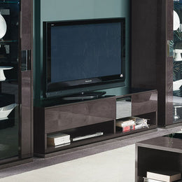 ALF Heritage Living Room Collection - Isingtec