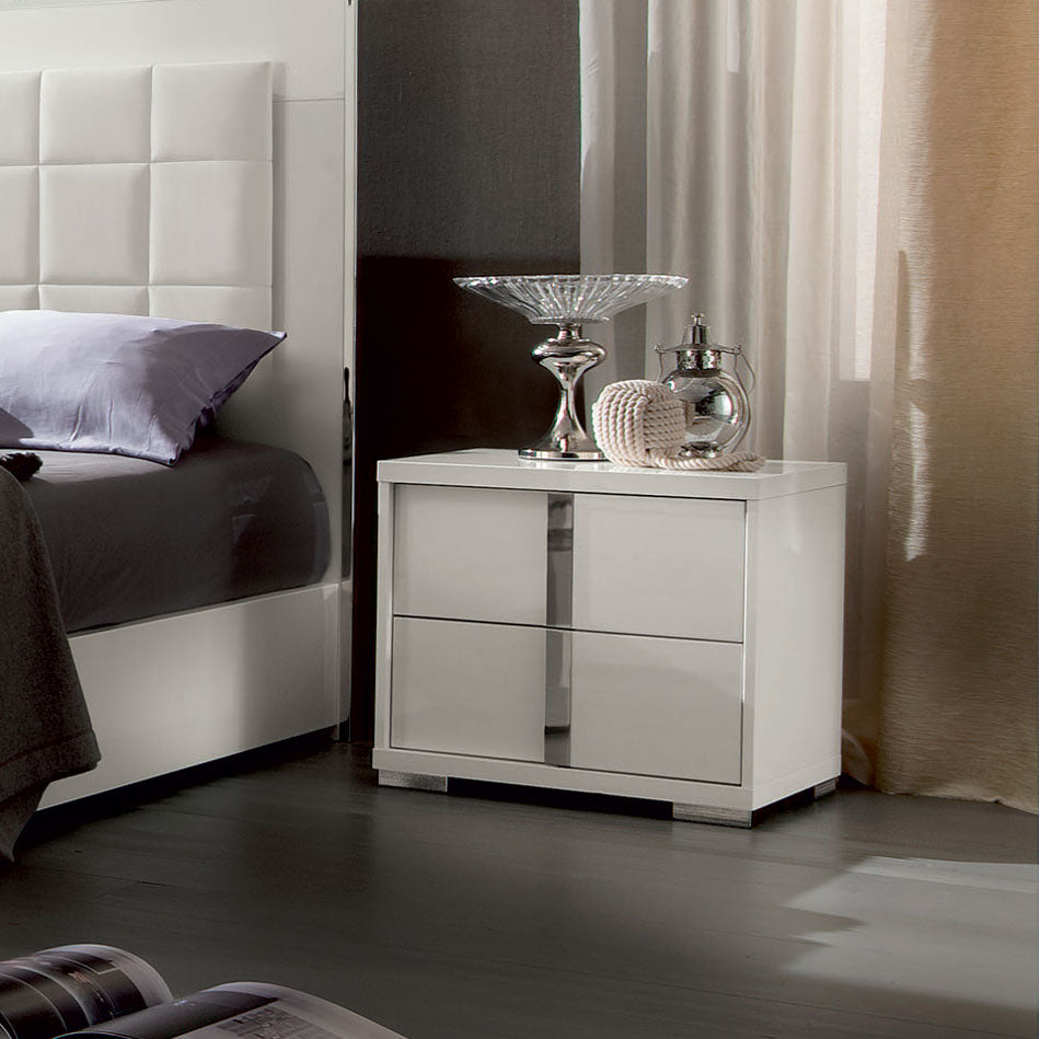 ALF Imperia Bedroom Collection - Isingtec