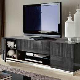 ALF Montecarlo Living Room Collection - Isingtec