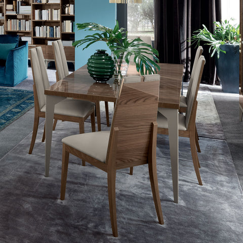 ALF Montecarlo Dining Room Collection