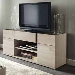 ALF Teodora Living Room Collection - Isingtec