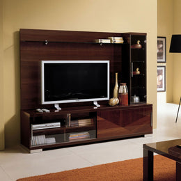 ALF Capri Living Room Collection - Isingtec