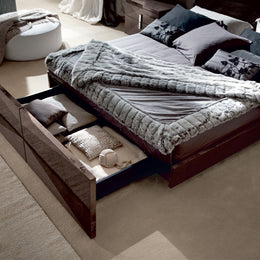 ALF Eva Bedroom Collection - Isingtec