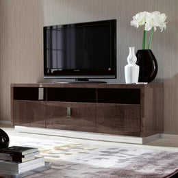 ALF Eva Living Room Collection - Isingtec