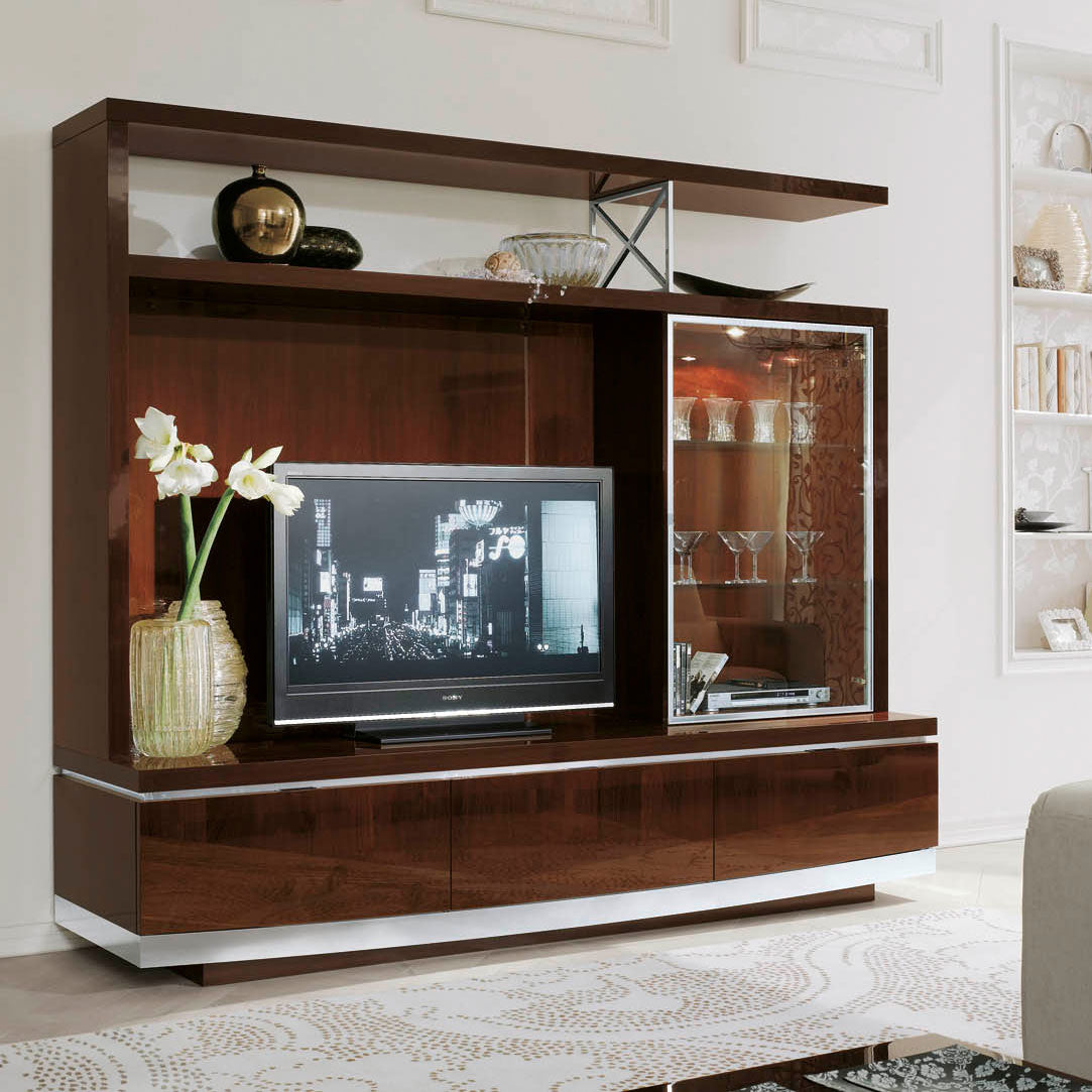 ALF Garda Living Room Collection - Isingtec