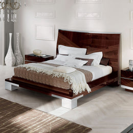 ALF Garda Bedroom Collection - Isingtec