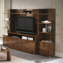 ALF Memphis Living Room Collection - Isingtec