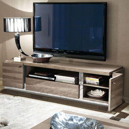 ALF Monaco Living Room Collection - Isingtec