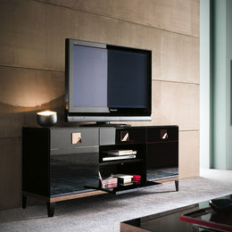 ALF Mont Noir Living Room Collection - Isingtec