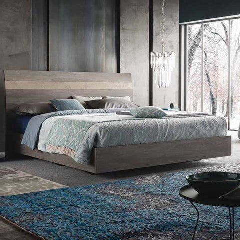 ALF Matera Bedroom Collection