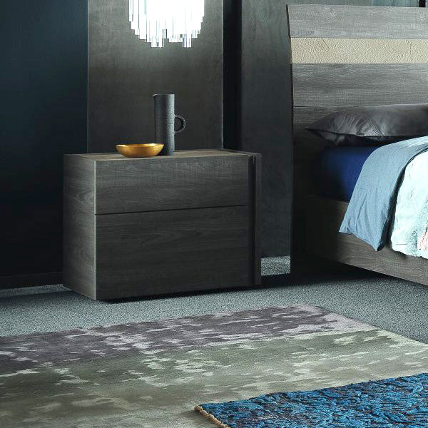 ALF Nizza Bedroom Collection - Isingtec