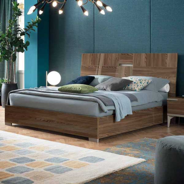 ALF Serena Bedroom Collection - Isingtec