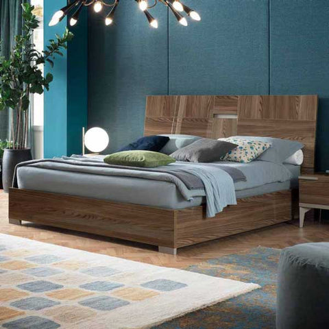 ALF Iris Bedroom Collection