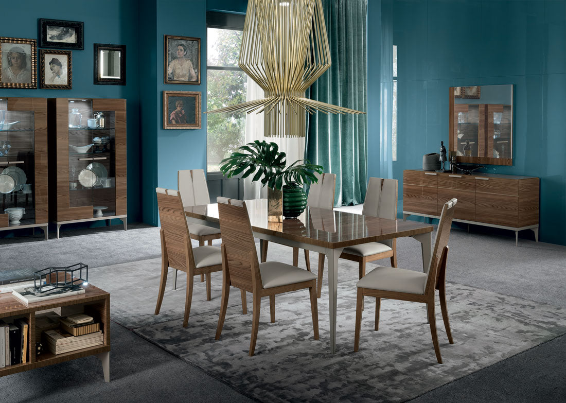 ALF Serena Dining Room Collection - Isingtec