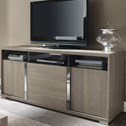 ALF Tivoli Living Room Collection - Isingtec