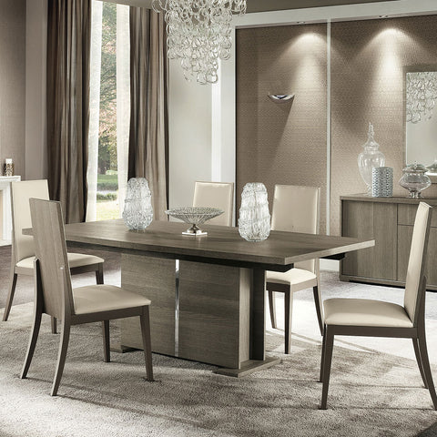 ALF Capri Dining Room Collection