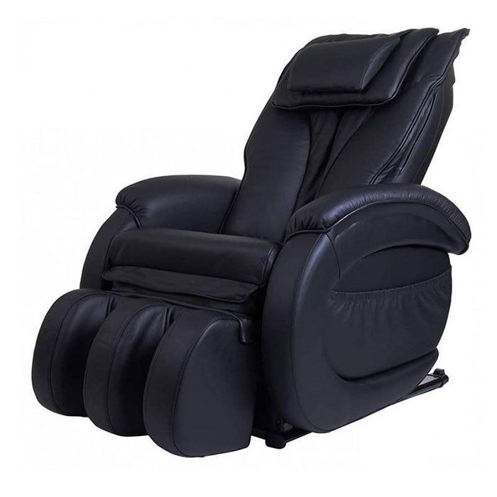 Infinity IT-9800 Massage Chair - Isingtec
