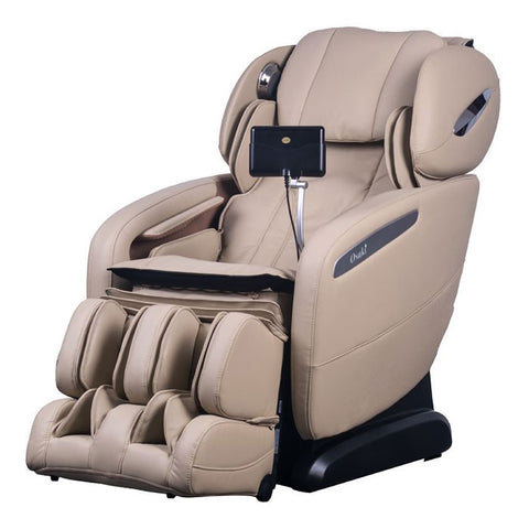 Kahuna SM 9000 Massage Chair