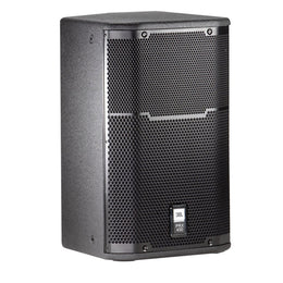 "JBL PRX415M 15"" 2-Way Stage Monitor and Loudspeaker System - Isingtec"