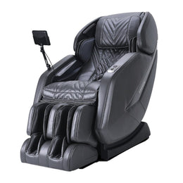 JPMedics Kawa Massage Chair - Made in Japan