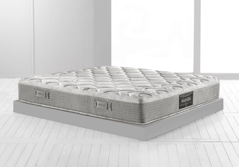 "Tempur-Pedic TEMPUR-ProAdapt™ 12"" Soft Mattress"