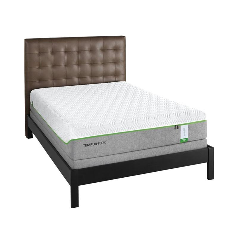 Tempur-Pedic TEMPUR-Flex Supreme 11.5 Plush Mattress - Isingtec