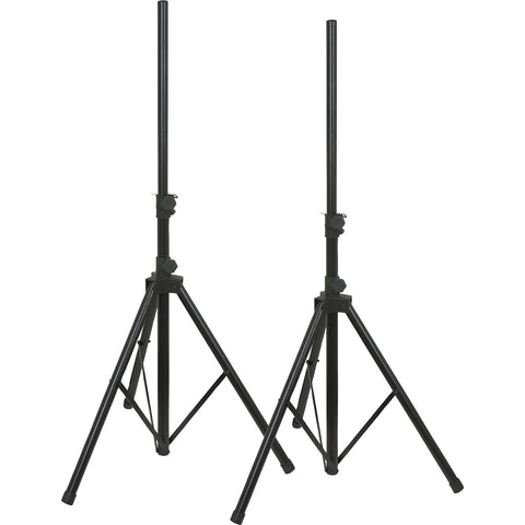 QueenFX-8 Ultra Flat Indoor Antenna (Sold In-Store only)