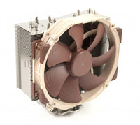 Noctua NH-U14S CPU Cooler :Multi Socket 140mm For Tower Case