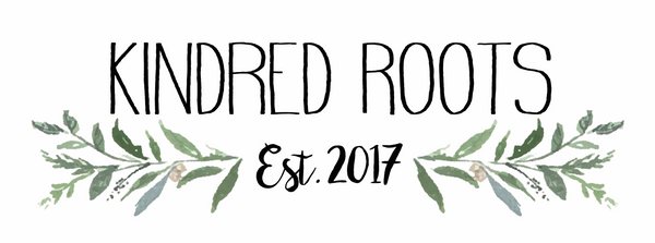 Kindred Roots Shop
