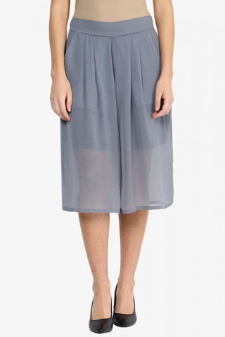 Up For It Culottes