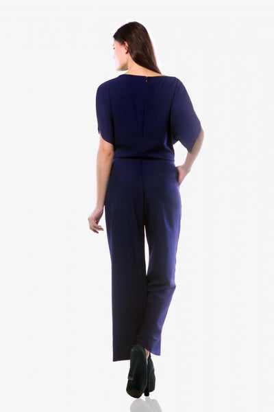 Chic Chick Jumpsuit