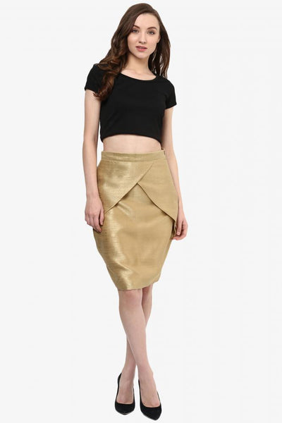 Desired Mischief Skirt