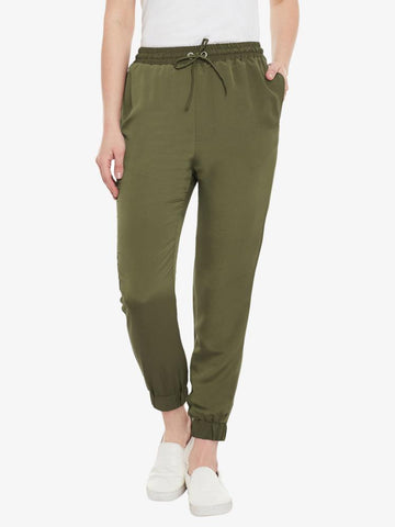 Road To Ruin Jogger Pants