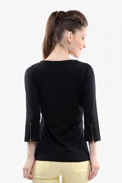 Zip Of The Day Top