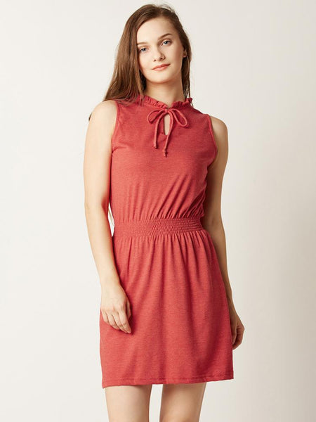 Getaway New Love Shift Dress