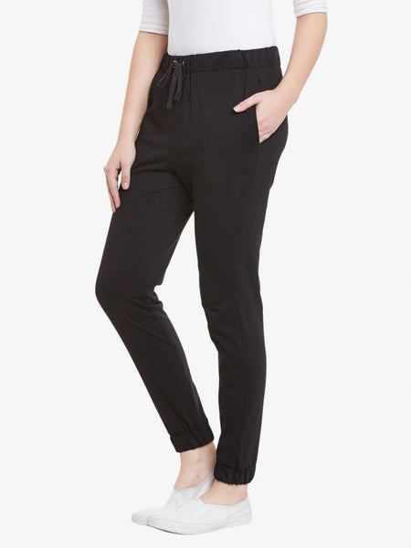 Relaxing Day Jogger Pants