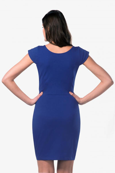 Little Starlet Bodycon Dress