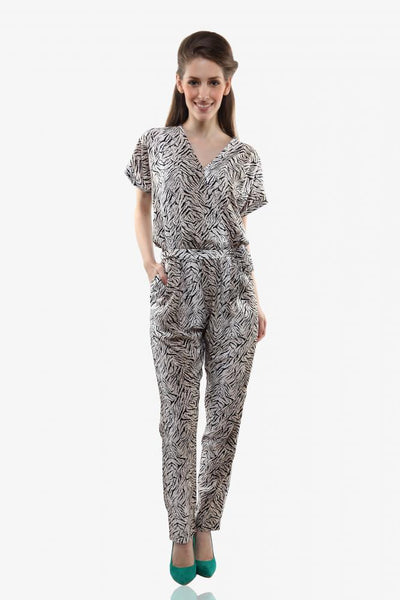 Breathe Easy Jumpsuit