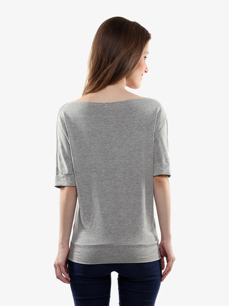 All Things Simple Top