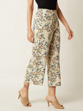 Rainforest Dreams Culottes