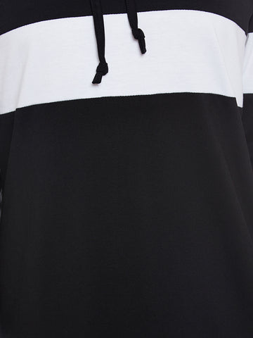 Visit My Hood T-Shirt Dress