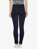 Res Imperial Super Skinny Jeggings