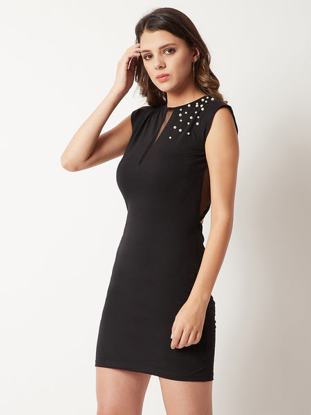 Fit Mission Pearl Dress