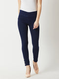 Choose To Shine Skinny Jeggings